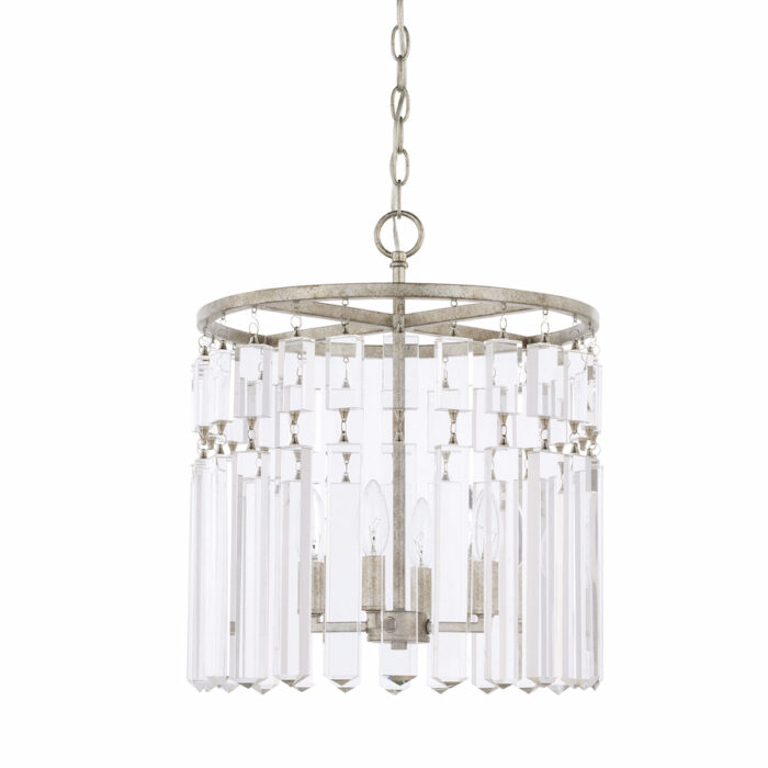 bella-4-lt-semi-flush-pendant
