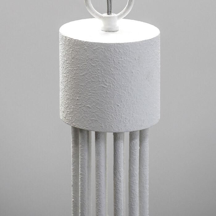 riverine-12-light-chandelier-2