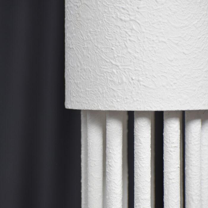 riverine-12-light-chandelier-4