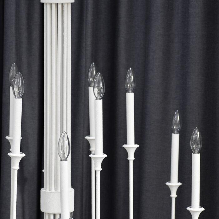 riverine-12-light-chandelier-5
