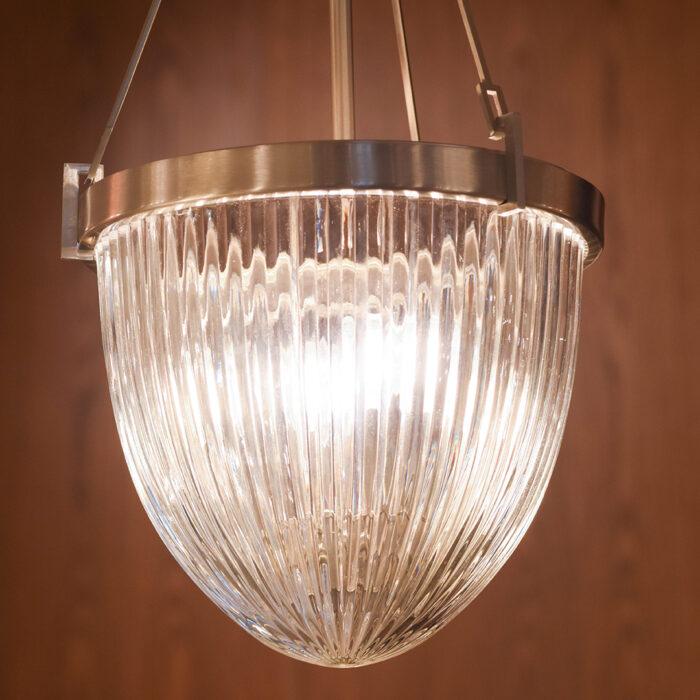 hampton-3-light-pendant-1