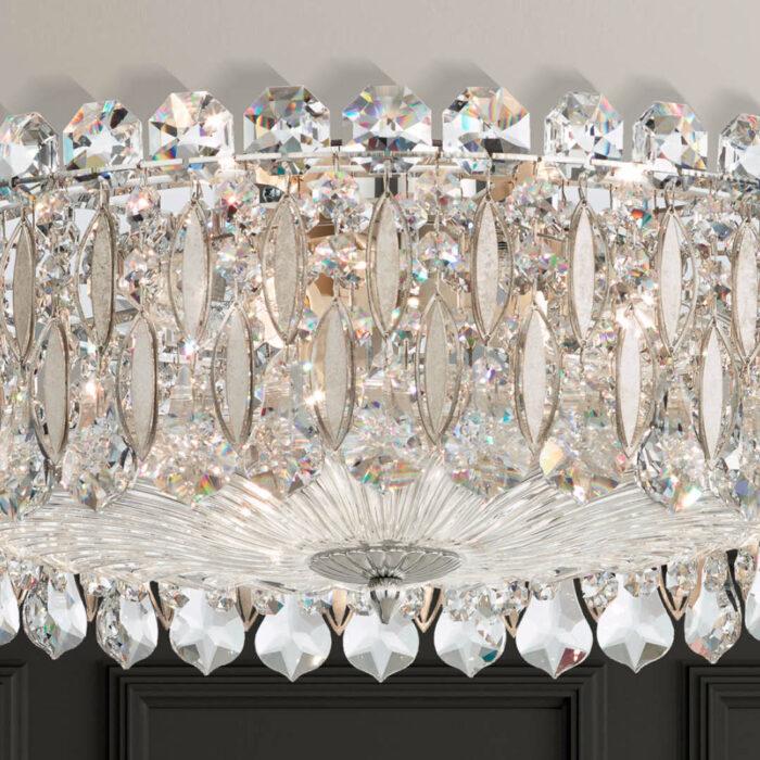sarella-crystal-ceiling-flush-1