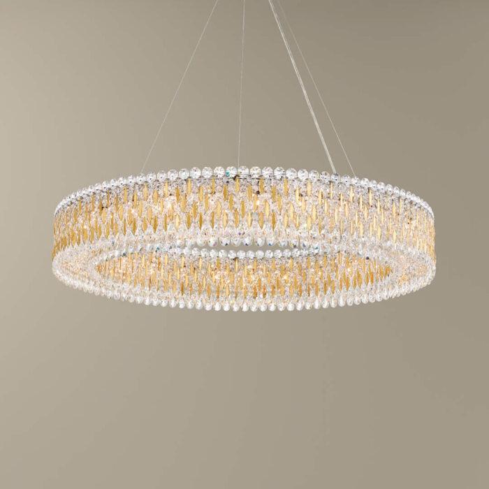 sarella-27-light-chandelier