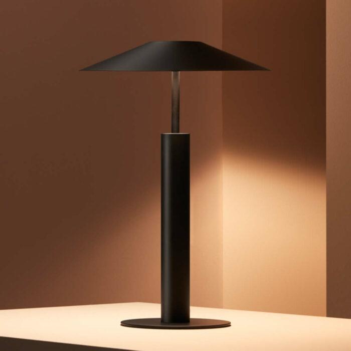 henri-table-lamp