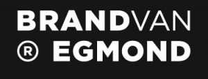 Brand Van Egmond Lighting
