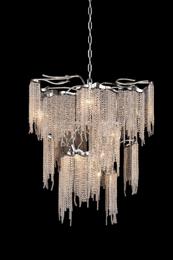 brandvanegmond_victoria_chandelier_conical_lowres