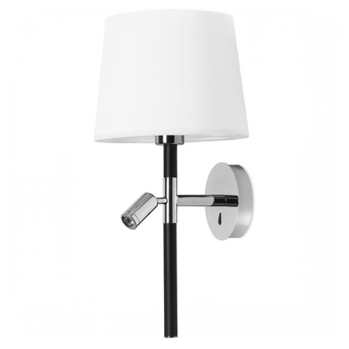 "WALL LAMP<div class=""cost"">CIM 05/4920/21/82</div>"