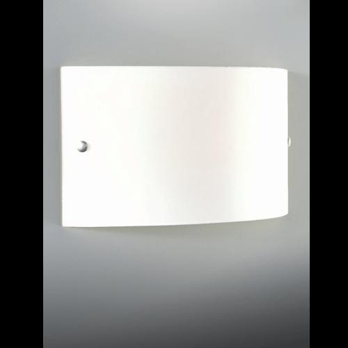 ILB-4378-57--1