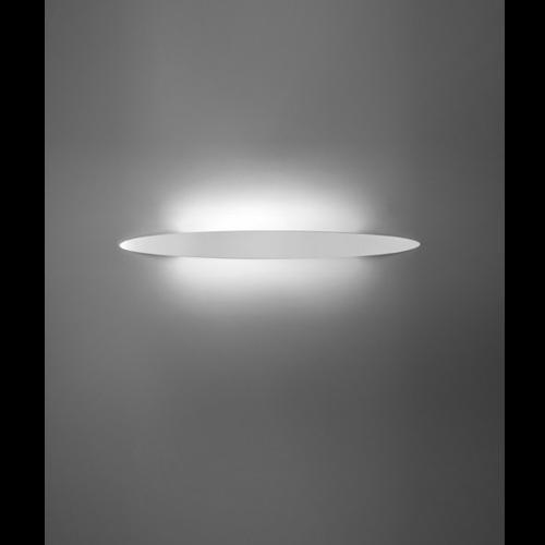 ILB-4575--1