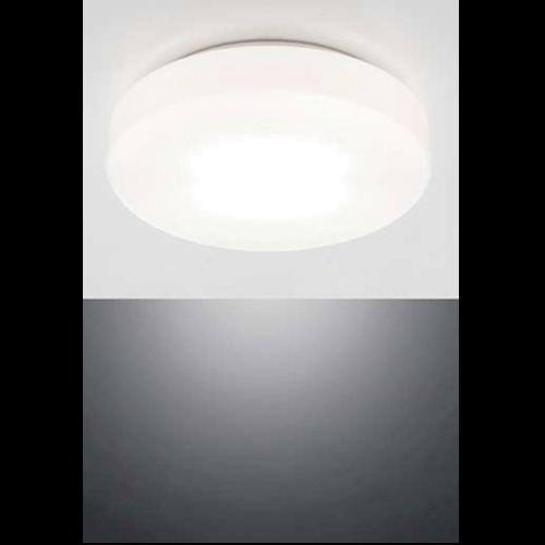 ILB-5219--1