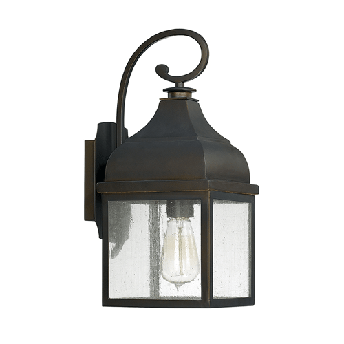 Custom Exterior Wall Lights : EXTERIOR Page 3 of 4 Custom Lighting