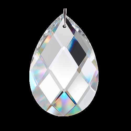 h-crystal