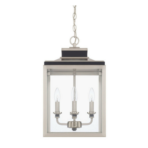 "4 LIGHT FOYER PENDANT<div class=""cost"">WIC 22525241/BT</div>"