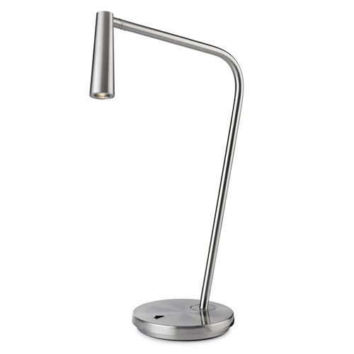 "SLIM MODERN TABLE LAMP<div class=""cost"">CIM 10/6420/81/81</div>"