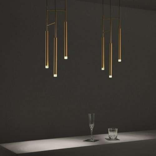 Pendant Lights Melbourne Modern Designs Custom Lighting