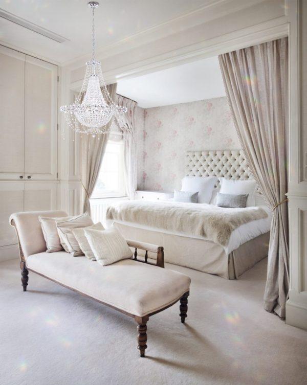 chandelier-chrysalita - custom