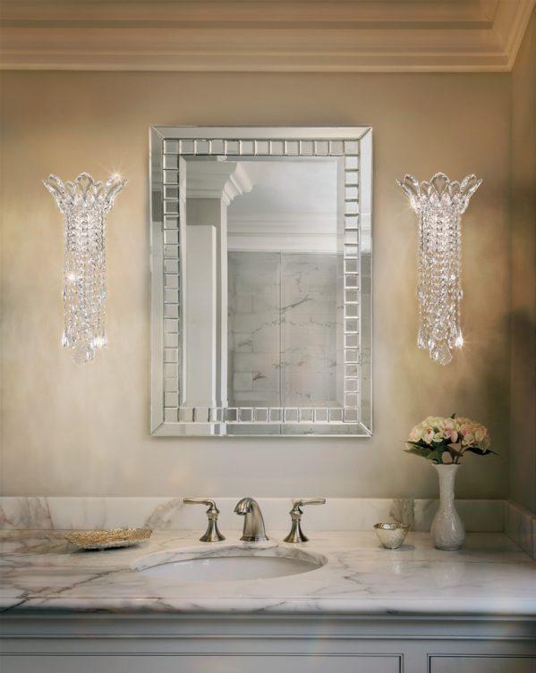 trillane-chandelier-custom