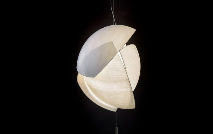 paper-light-shades-voiles