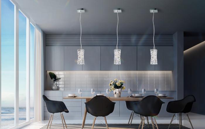 gliss-modern-kitchen-lighting