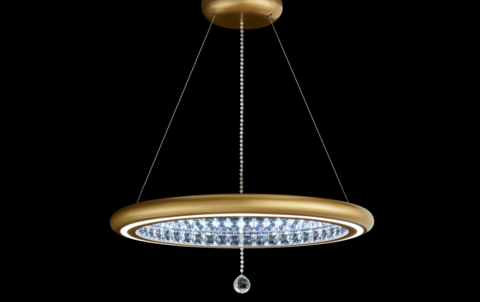 crystal-chandelier-aura