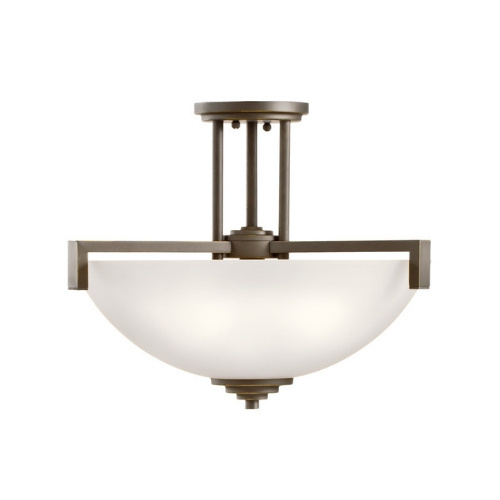 "SEMI FLUSH PENDANT<div class=""cost"">WIA 713797</div>"