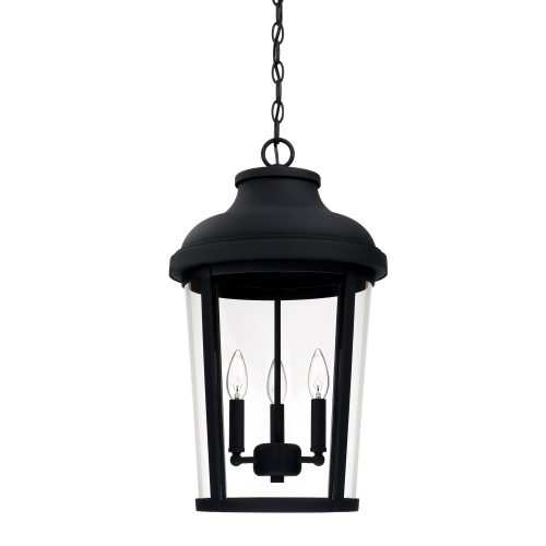 "3 LIGHT LANTERN<div class=""cost"">WIC 22927033/BK</div>"