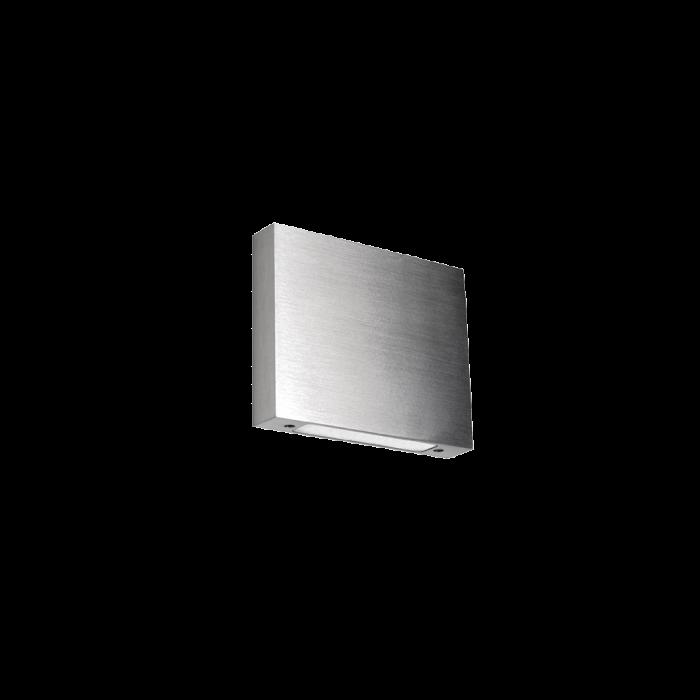 "FIXED SINGLE WALL LIGHT<div class=""cost"">#PR/AST</div>"