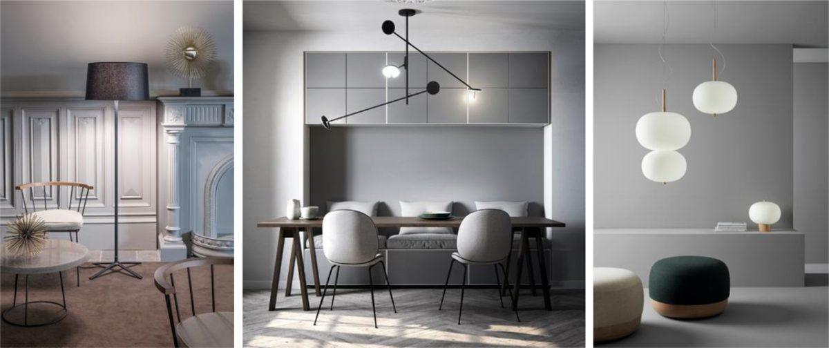 Lighting Store Melbourne | Shop Designer Lighting | Custom