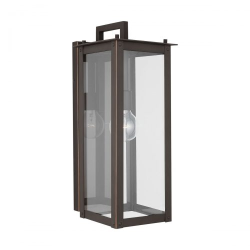 "SINGLE WALL LIGHT<div class=""cost"">WIC 22934612OZ</div>"