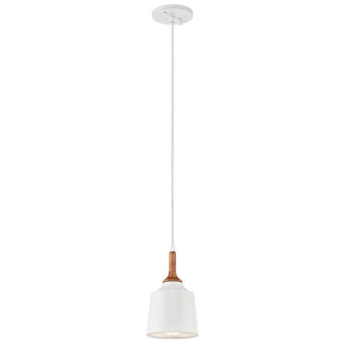 "TIMBER & METAL PENDANT<div class=""cost"">WIA 01253/WH</div>"
