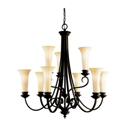 "ANTIQUE STYLE CHANDELIER<div class=""cost"">WIA 0611/OZ</div>"