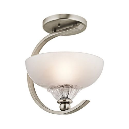 "PEWTER CEILING LIGHT<div class=""cost"">WIA 0627/AP</div>"
