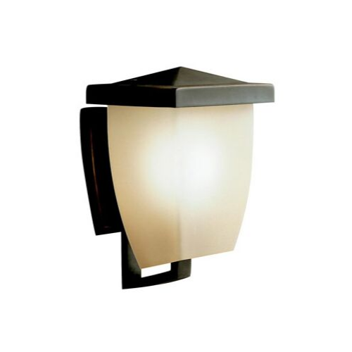 "EXTERIOR WALL LIGHT<div class=""cost"">WIA 0843/OZ</div>"