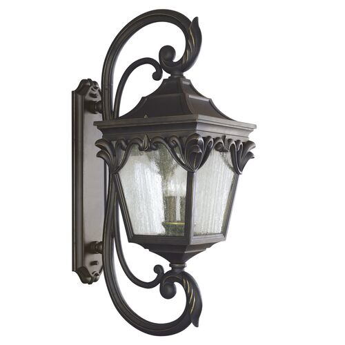 "EXTERIOR WALL LIGHT<div class=""cost"">WIA 0831/RZ</div>"
