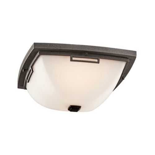 "OUTDOOR CEILING LIGHT<div class=""cost"">WIA 0986/AVI</div>"