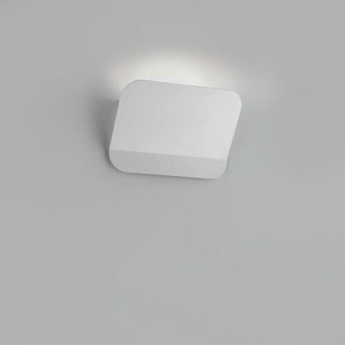 """WHITE WALL LIGHT <div class=""""cost"""">IRK YON/WH</div>"""