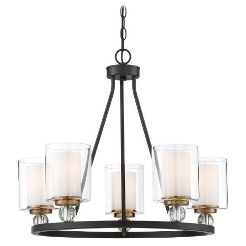 """RING CHANDELIER<div class=""""cost"""">WIB 443075/416</div>"""
