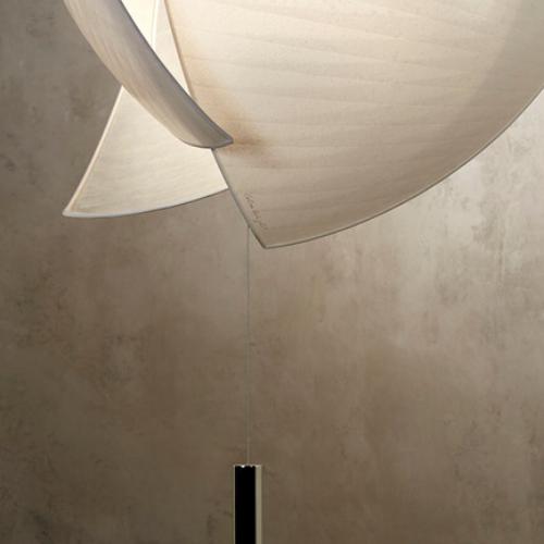 Akio Pendant Light