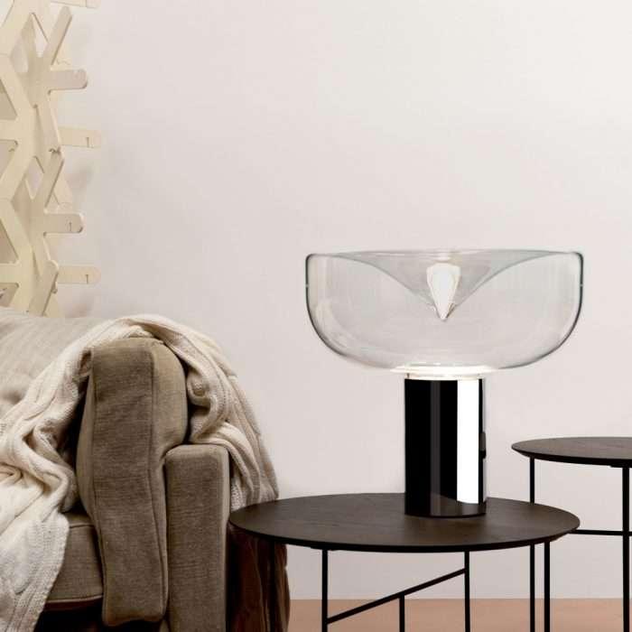 Aella Table Lamp