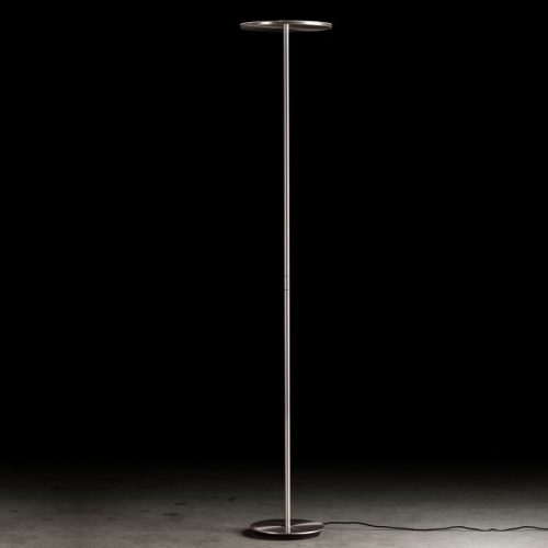 Plano Up LED Floor Lamp