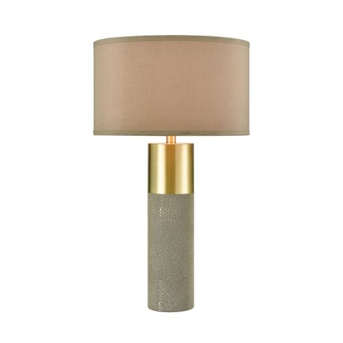 Royale Table Lamp