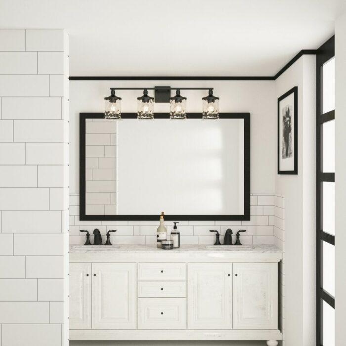 albert-4-lt-vanity-wall-black_bathroom