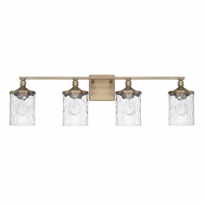 albert-4-lt-vanity-wall-brass