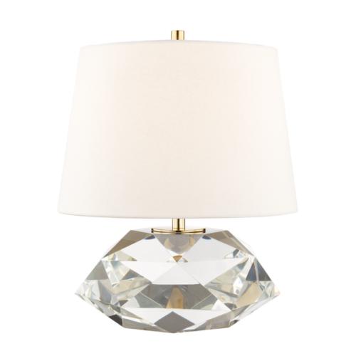 allura-table-lamp