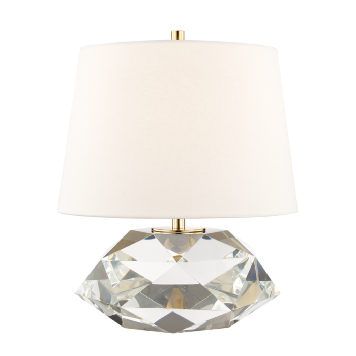 allura-table-lamp