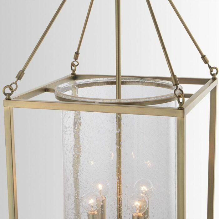 atwater-4-light-lantern_details