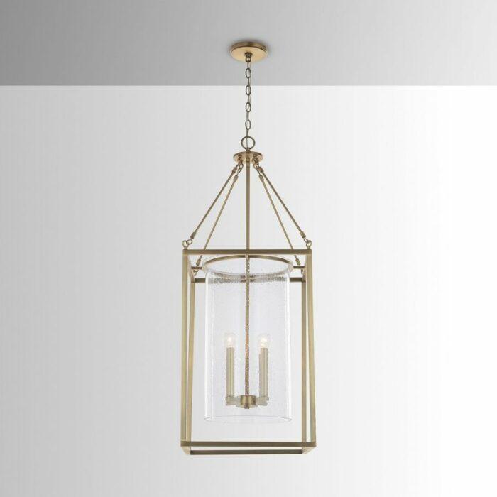 atwater-4-light-lantern_installed