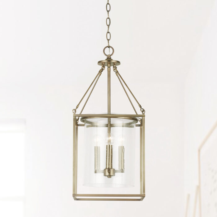 atwater-4-light-pendant-aged-brass
