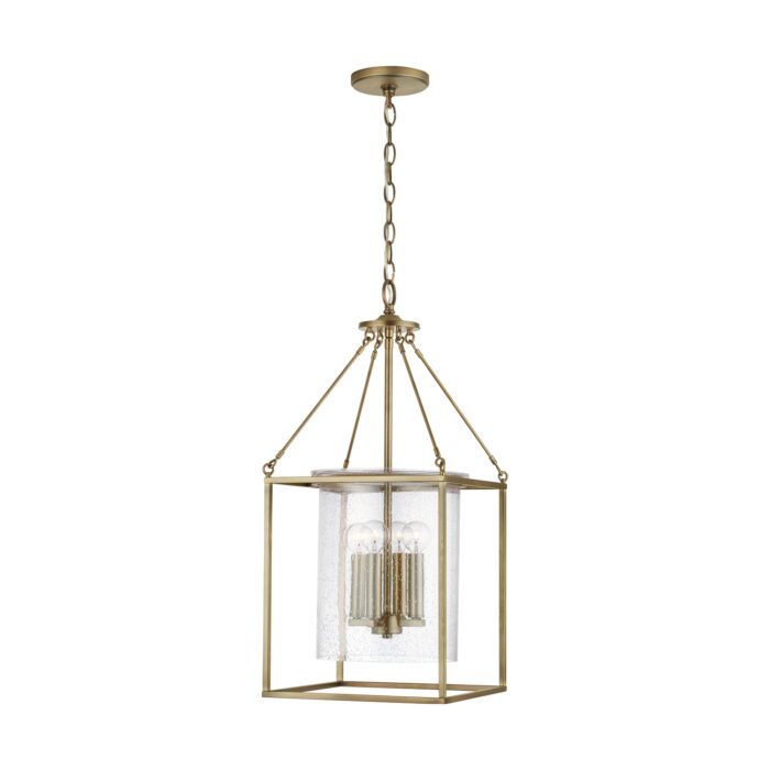 atwater-4-light-pendant-aged-brass_angle