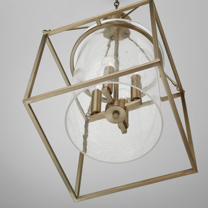 atwater-4-light-pendant-aged-brass_details